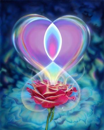 Heart Healing