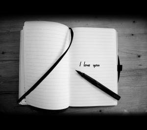 I-Love-You-44